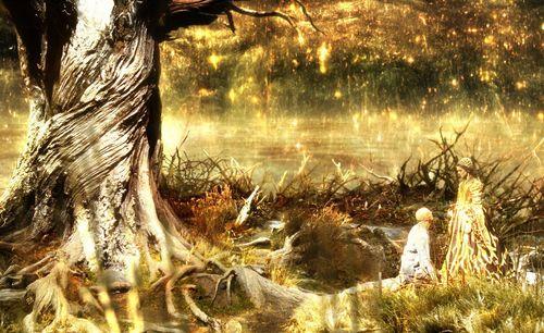 2006_the_Fountain_005