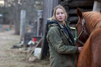 Winters-bone-jennifer-lawrence