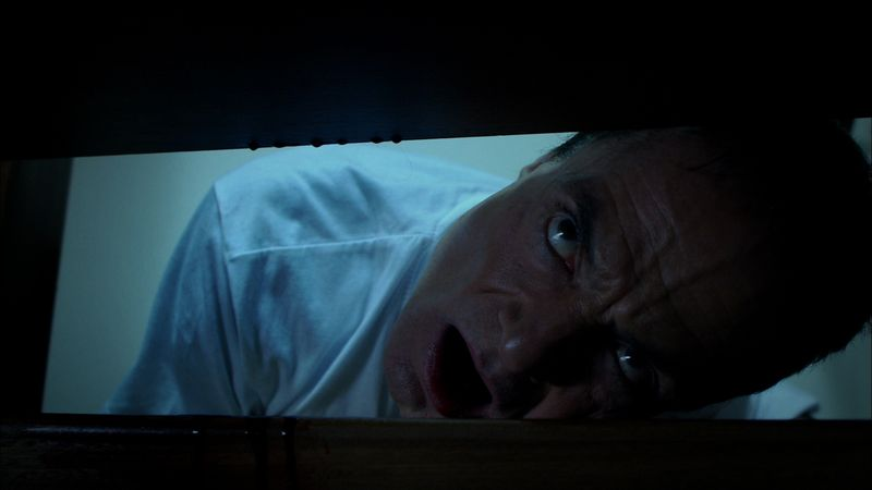 The-human-centipede-first-sequence-dieter-laser