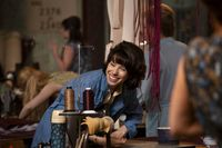 Made-in-dagenham-sally-hawkins