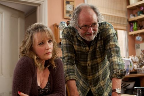 Another-year-lesley-manville-jim-broadbent