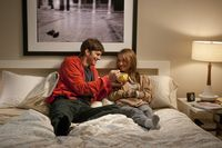 No-strings-attached-natalie-portman-ashton-kutcher