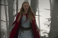 Red-riding-hood-amanda-seyfried
