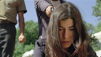 Incendies-lubna-azabal