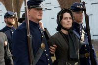 The-conspirator-mary-surratt-robin-wright-penn