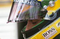 Senna-ayrton-formula-one-documentary