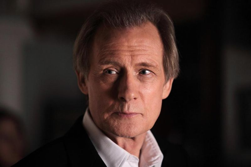 Page-eight-bill-nighy