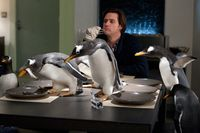 Mr-poppers-penguins-jim-carrey
