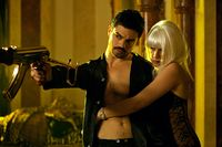 The-devils-double-dominic-cooper-ludivine-sagnier