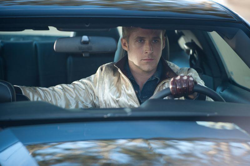 Drive-movie-ryan-gosling