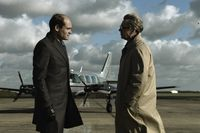 Tinker-tailor-soldier-spy-gary-oldman-david-denick