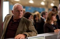 360-anthony-hopkins