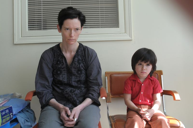 We-need-to-talk-about-kevin-tilda-swinton-rocky-duer