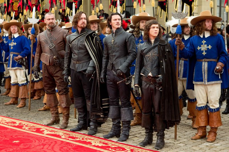 The-three-musketeers-ray-stevenson-matthew-macfadyen-logan-lerman-luke-evans