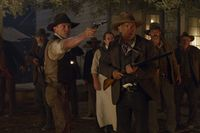 Cowboys-and-aliens-daniel-craig-sam-rockwell-harrison-ford-chris-browning
