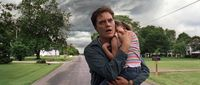 Take-shelter-michael-shannon-tova-stewart