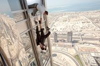 Mission-impossible-ghost-protocol-tom-cruise-jeremy-renner
