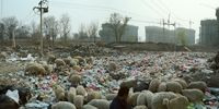 Beijing-besieged-by-waste
