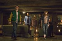 The-cabin-in-the-woods-chris-hemsworth-jesse-williams-anna-hutchison-fran-kranz-kristen-connolly