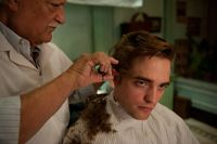 Cosmopolis-movie-review-robert-pattinson-george-touliatos