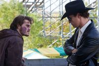 Killer-joe-movie-review-matthew-mcconaughey-emile-hirsch