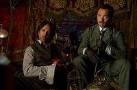 Sherlock-holmes-a-game-of-shadows-robert-downey-jr-jude-law