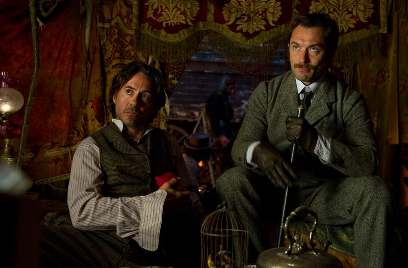 Sherlock-holmes-a-game-of-shadows-robert-downey-jr-jude-law