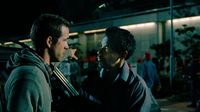 Safe-house-denzel-washington-ryan-reynolds