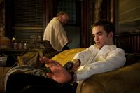 Cosmopolis-movie-review-robert-pattinson-paul-giamatti