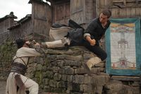 Dragon-movie-review-donnie-yen