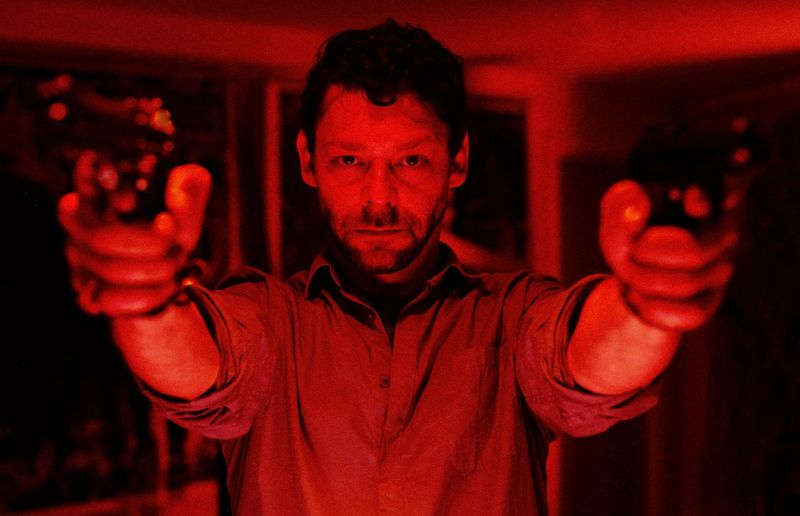 Pusher-movie-review-richard-coyle