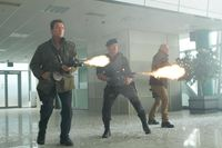 The-expendables-2-movie-review-sylvester-stallone-arnold-schwarzenegger-bruce-willis