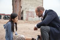 Safe-jason-statham-catherine-chan