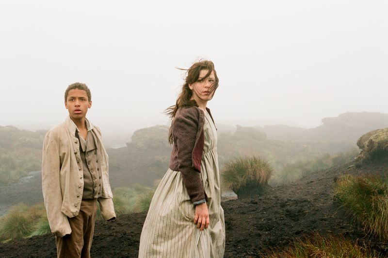 Wuthering-heights-movie-review-james-howson-kaya-scodelario