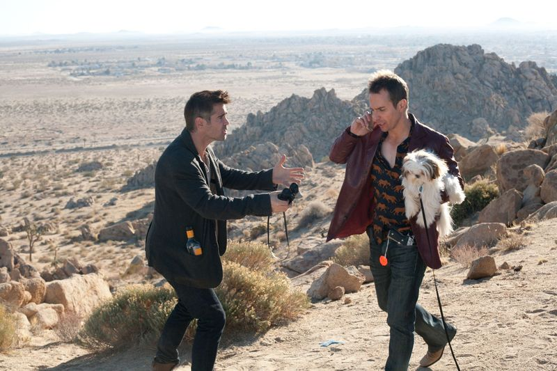 Seven-psychopaths-movie-review-colin-farrell-sam-rockwell