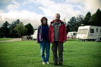 Sightseers-movie-review-alice-lowe-steve-oram