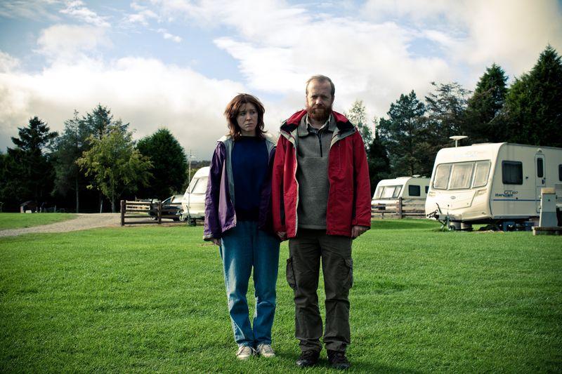 Sightseers-movie-review-alice-lowe-steve-oram