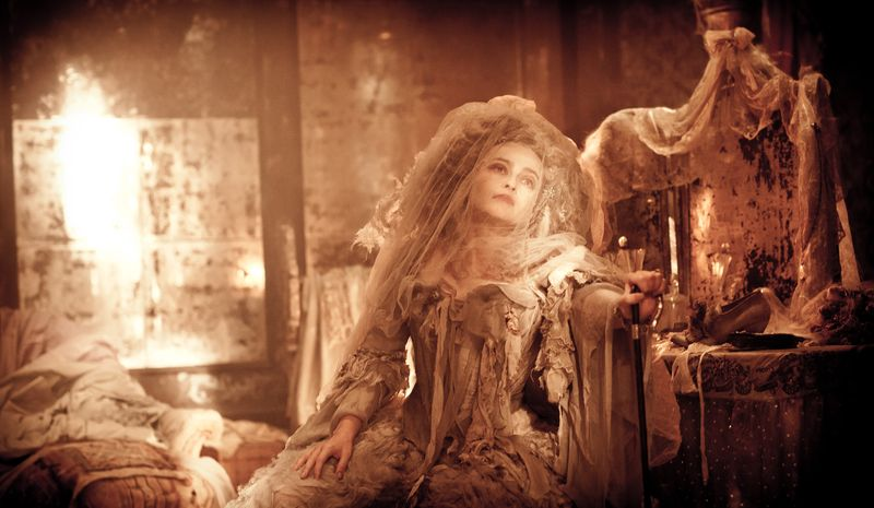Great-expectations-helena-bonham-carter