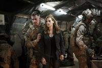 Zero-dark-thirty-jessica-chastain-christopher-stanley-alex-corbet-burcher