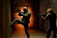 Dredd-3d-movie-review-karl-urban-olivia-thirlby