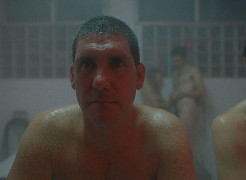 Post-tenebras-lux-movie-review-carlos-reygadas-adolfo-jiménez-castro