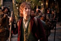 The-hobbit-an-unexpected-journey-martin-freeman-stephen-hunter-graham-mctavish-william-kircher-jed-brophy