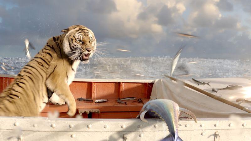 Life-of-pi-richard-parker-tiger-fish