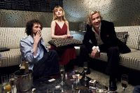The-look-of-love-movie-review-steve-coogan-chris-addison-imogen-poots