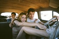 On-the-road-movie-review-kristen-stewart-garrett-hedlund-sam-riley