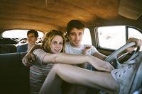 On-the-road-movie-review-kristen-stewart-garrett-hedlund-sam-riley