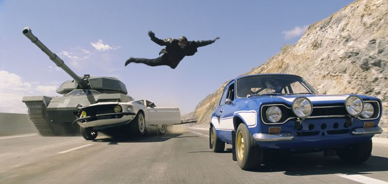 Fast-and-furious-6-movie-review-tyrese-gibson
