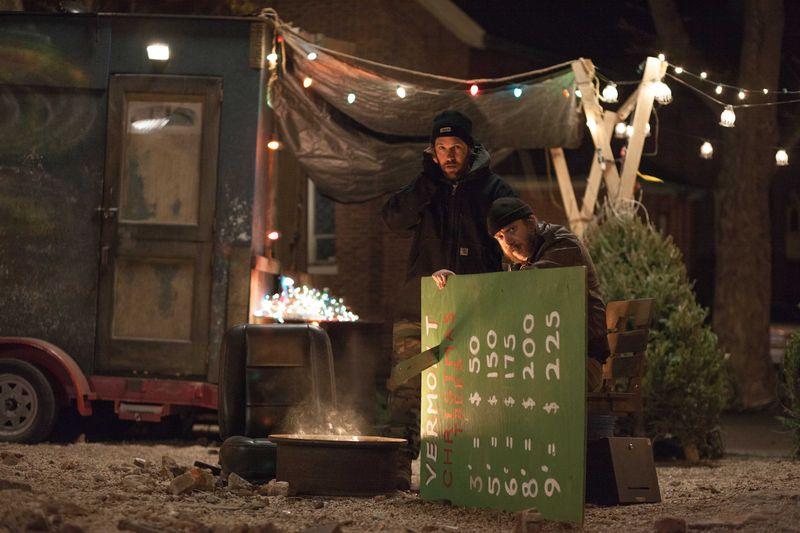 Almost-christmas-movie-review-paul-rudd-paul-giamatti