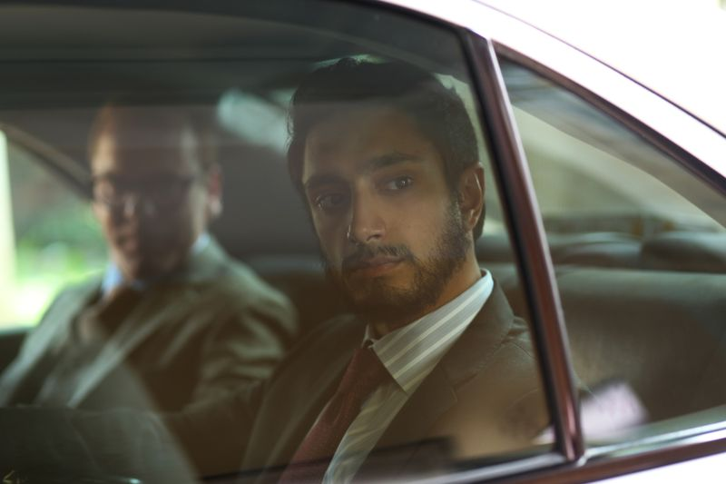 The-reluctant-fundamentalist-movie-review-riz-ahmed-kiefer-sutherland