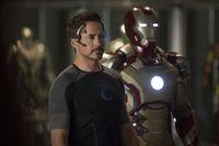Iron-man-3-movie-review-robert-downey-jr